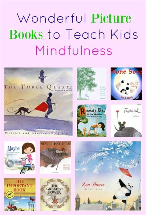 1000+ Images About Mindfulness And Meditation On Pinterest