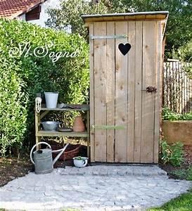 Gartendeko Selber Bauen : weisses kuddelmuddel neue gartendeko ~ Yasmunasinghe.com Haus und Dekorationen