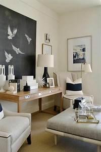 Wohnzimmer Ideen Wand : 120 wohnzimmer wandgestaltung ideen ~ Sanjose-hotels-ca.com Haus und Dekorationen