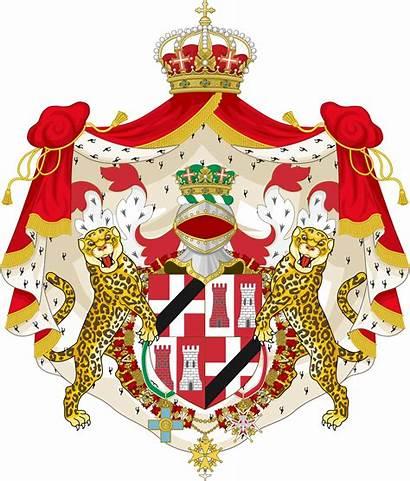 Brazil French History Alternative Wikia