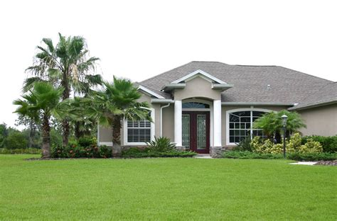 lawn landscaping pictures florida friendly landscapes massey services inc massey services inc