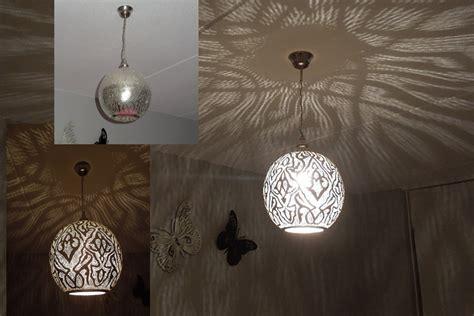 External Lamp by Arabische Lampen Isra Nour Lifestyle