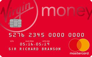 Check spelling or type a new query. Virgin Money 24 Month Balance Transfer Credit Card review | 21.9% rep. apr | Finder UK