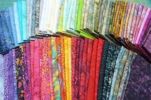 Au Fil Du Tissu : tissus batik ~ Melissatoandfro.com Idées de Décoration