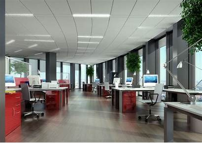 Office Spectacular Ways Types Damsel Business Building