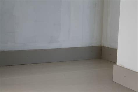 parquet gris chambre chambre parquet mur taupe raliss com
