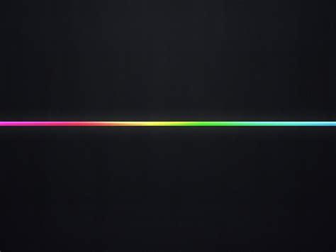 Wallpaper Hd Horizontal by 1920x1200 Neon Horizontal Wallpaper Hd
