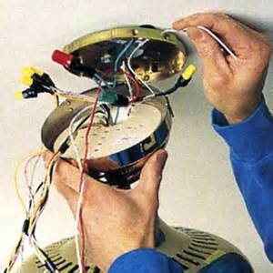 Harbor Ceiling Fan Circuit Board the saga of ceiling fan purchase and install the dumb