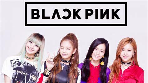 Blackpink summer diary wallpaper/lockscreen follow me on instagram for more !!! Blackpink Wallpaper | 2020 Cute Wallpapers