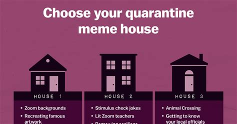 quarantine memes explained  quarantine meme
