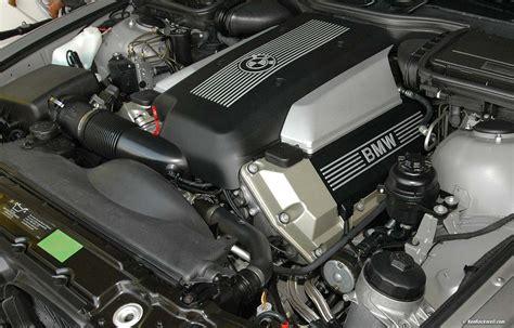 1999 Bmw 540i Engine Diagram by E39 540i Parts