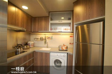 kitchen design hk 室內設計資訊平台 interior design portal home2 家居易 一棧廚 e kitchen 1218