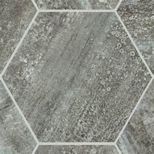 shaw escape vacation day luxury vinyl tile 10 quot x 10 quot 0547v 130