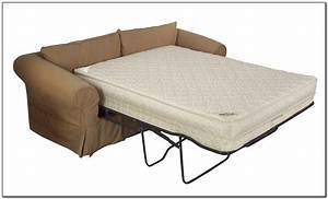 Hide a bed sofa talentneedscom for Sectional sofa with hide a bed