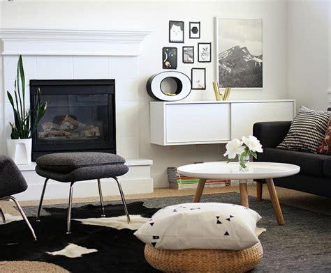 chambre grise et blanche decoration chambre grise et blanche raliss com