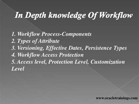 oracle workflow builder  oracle workflow builder