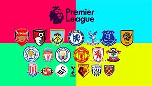 The highest paid defender in english premier league 2017 ...