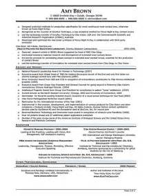 Project Manager Resume Summary Qualifications by 25 Unique Project Manager Resume Ideas On