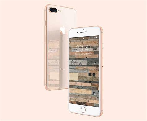 8 plus gebraucht iphone ebay iphone gebraucht kaufen