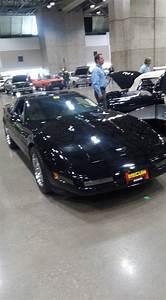 1994 Lt1 Oil Leak - Corvetteforum