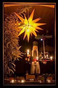 Weihnachten Im Erzgebirge : die besten 25 weihnachten im erzgebirge ideen auf ~ Watch28wear.com Haus und Dekorationen