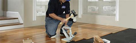 Hardwood Flooring Installation Lowes Video Hardwood