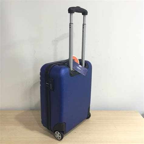 Cheap Cabin Bags by Cheap Cabin Bags 28 Images Cabin Bags Shop For Cheap