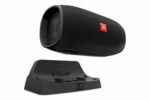 Jbl Go 1 : jbl reveals cinema sb450 playlist chromecast speaker and ~ Kayakingforconservation.com Haus und Dekorationen