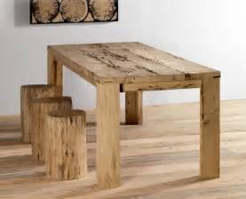 Tavolo in legno massello tutte le offerte cascare a