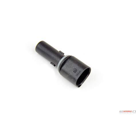 63128380205 mini cooper replacement bulb socket parking