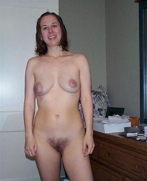 Amateur Full Frontal Hairy Nude Women Images Xxx Pics Best Xxx Pics