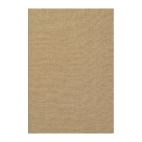 Ikea Lenda Curtains Beige by Lenda Fabric Beige 150 Cm Ikea