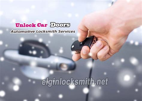 pin  ames locksmith service  directory listings