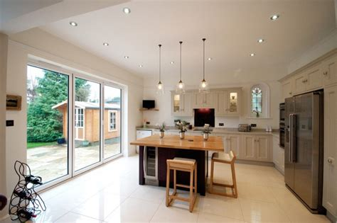 kitchen diners designs ideas kitchen and dining room best solution for achieving space 4690