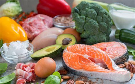 alimenti da dieta 3 alimenti da evitare nella dieta macrobiotica dieta