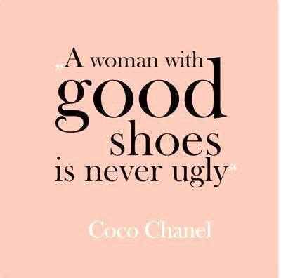 Funny Shoe Quotes And Sayings