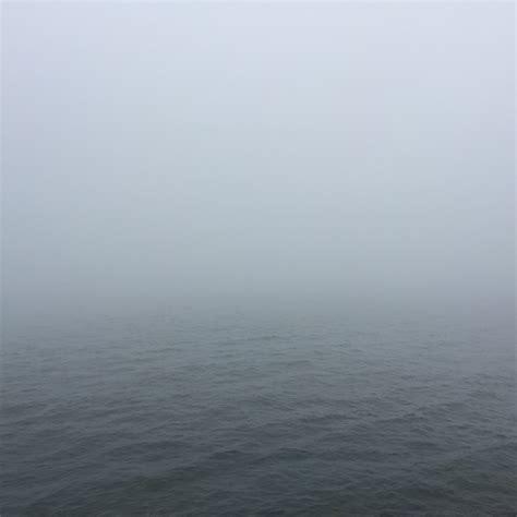 images gratuites mer cote ocean horizon brouillard