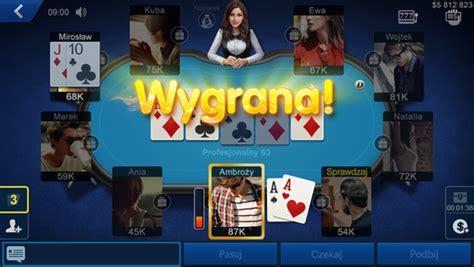 Pokerpolskaonline  Polskie Kasyno Online