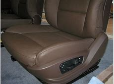 Price Drop FS E70 MultiContour Comforts Seats