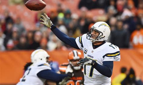 chargers  browns odds money  spread overunder