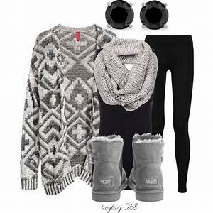 Trend Alert How To Rock Stormy Weather This Winter 21