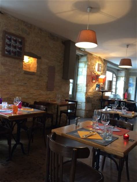 la table de jean coly coly photos featured images of coly dordogne tripadvisor