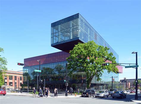 thomas bateman urban city management file halifax central library june 2015 jpg wikipedia