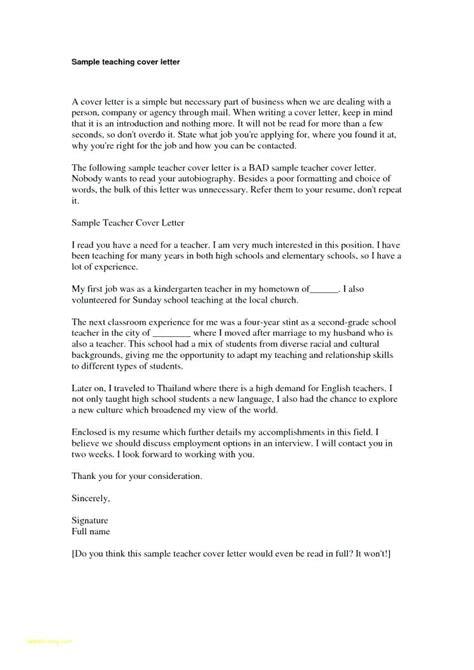 preschool teacher cover letter no experience cover letter for kindergarten kindergarten 752