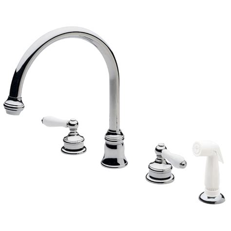 cost to install kitchen faucet price pfister faucet aerator home design plan