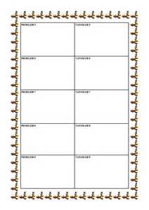 Event Run Sheet Template Entry Form Template Galleryhip Com The Hippest Galleries
