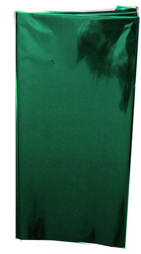 colored mylar cellophane sheets 18 quot x 30 quot 6