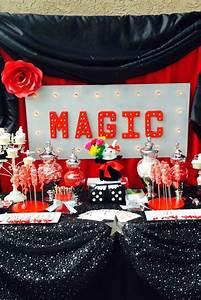 Best 25+ Magic theme ideas on Pinterest