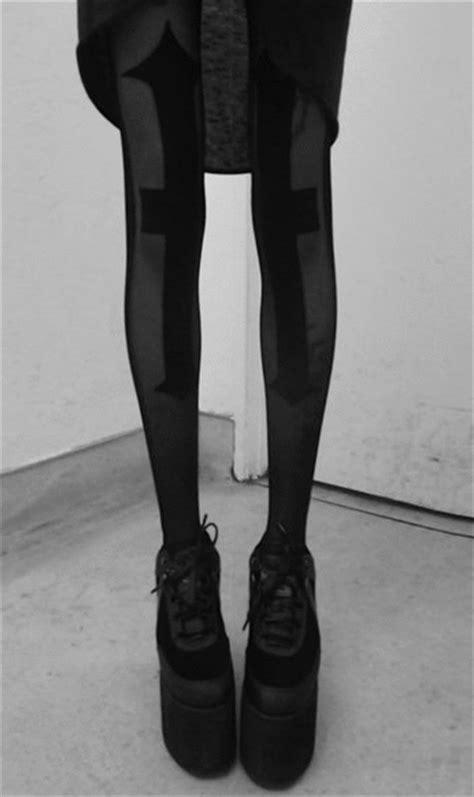 Thinspo Black And White Tumblr