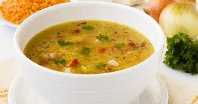 Garë gatimi: 10 - Supë verore